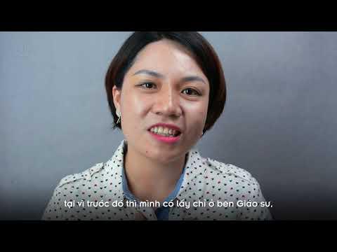 [Feedback] Nâng mũi chỉ Ultra V Lift, ngay sau khi làm - Ms Len K
