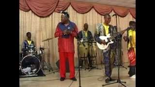 Ororo nor Dey Fade     Osayomore Joseph - Most Popular Videos