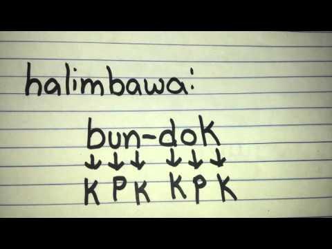 Kuko halamang-singaw paggamot lemon