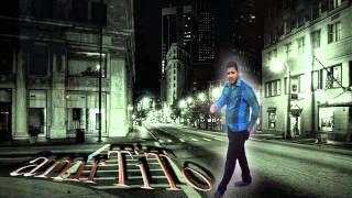 تحميل اغاني مهرجان القمة الفتيل اتشد 2014 MP3