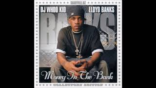 Lloyd Banks Feat. 50 Cent - Victory (Freestyle) (Live In Hawaii)