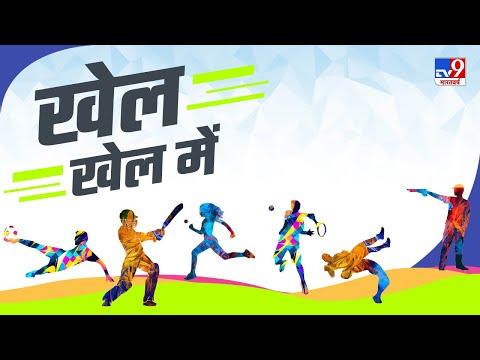 BCCI Chief Sourav Ganguly ने Dhoni के Retirement पर दिया बयान, कहा- चैम्पियन जल्दी पीछे नहीं हटते