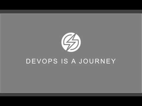 The Journey to DevOps - a Testing Perspective Related YouTube Video