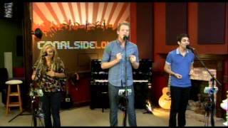 "The Sing Off - Pentatonix ""Telephone"" (Beyoncé Cover) On Kidd Kraddick in the Morning"
