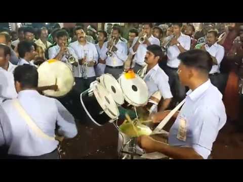 അട ച പ ള ച ച ബ ന ഡ മ ള ഒന ന കണ ട ന ക ക ഇഷ ട ടമവ ഉറപ പ ണ Malayalam Band Melam