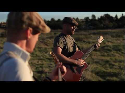 Rodellos Machine - Rock Under My Feet [Official Video]