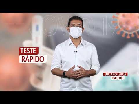 Giardia tünetei sárga hasmenés