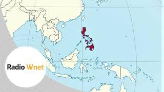 Misjonarz na Filipinach: Rząd nie ma żadnego planu walki z epidemią. Rośnie społeczne niezadowolenie