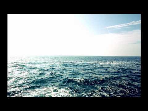 Gelardi - Deira (Radio Edit)
