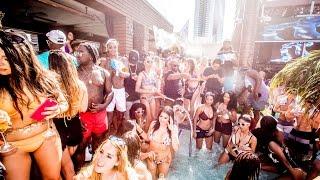 Wiz Khalifa - DayToday: Overtime grind