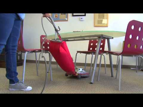 Southern Coast Janitorial video