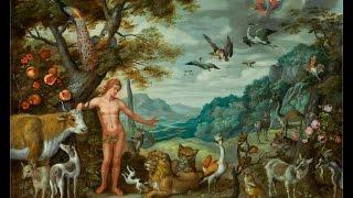 Православие о веганстве, мясоедении, хищниках и видовом питании