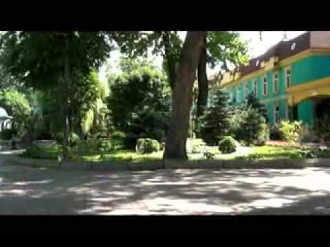Магнитогорск частная больница
