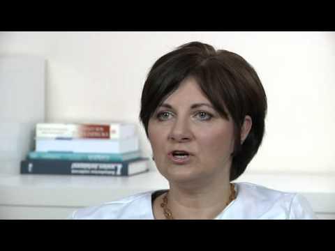 Doradzić homeopatyczne leczenie łuszczycy