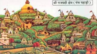 Mere Sir Par Rakhigh Qualityo Guruvar