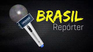 Brasil Repórter versão 2017