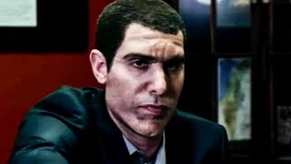 Sacha Baron Cohen Amazingly Convinces GOPers To Give Guns To Toddlers