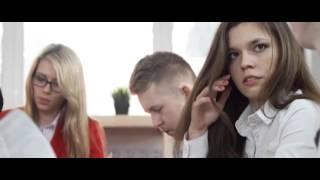 Dabro Фиолетово премьера клипа, 2016 (DJ Andre remix)
