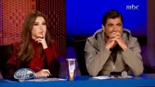 تحميل اغاني لن تصدقوا جمال صوت المتسابقة الجزائرية التي أبهرت لجنة الحكام اكثر من رائع MP3