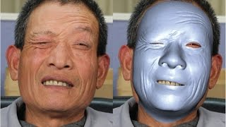 Real-Time High-Fidelity Facial Performance Capture