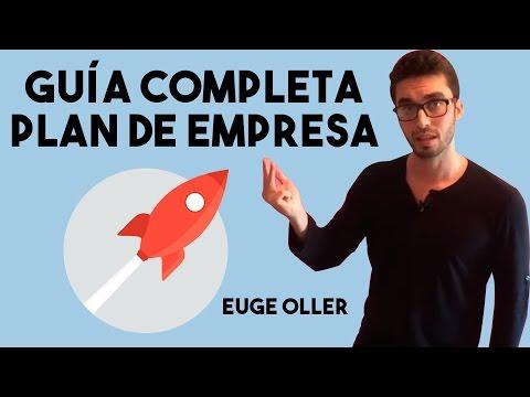 , title : 'GUÍA DEFINITIVA DEL PLAN DE NEGOCIO