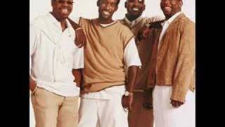 Boyz II Men - Your Home Is In My Heart (Accapella)