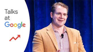 "Brian Patrick Eha: ""How Money Got Free: Bitcoin and the Fight [...]"" 