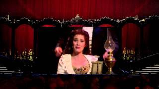 Phantom of the Opera - Little Lotte (fandub)