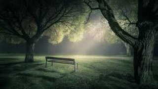 Musik Relaksasi Romantis, Nyaman Dan Damai