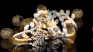 preview picture of video 'Discover the Autumn jewellery collection'