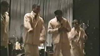 Lunetic-Máma-1998