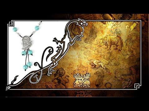 Золотой талисман орловский книги