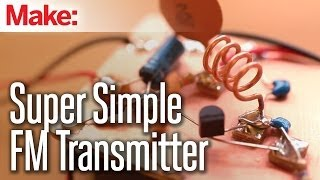 weekend-projects-super-simple-fm-transmitter