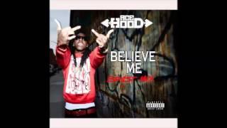 Believe me (Beast Mix) - Ace Hood