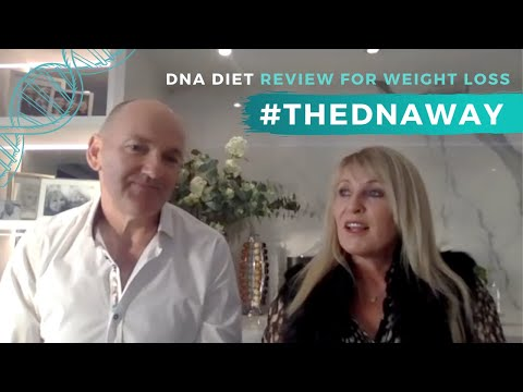Transformation Eating The DNA Way