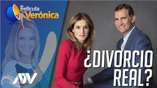 Video ¿DIVORCIO EN MARCHA EN LA PAREJA REAL ESPAÑOLA? MP3, 3GP, MP4, WEBM, AVI, FLV September 2019