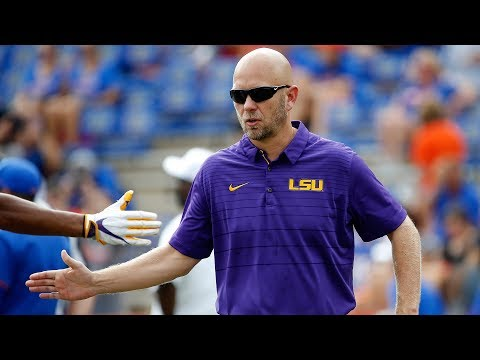 Matt Canada Reportedly the Leading Candidate to Be Maryland's Next Offensive Coordinator | Stadium