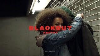 Kartky - Blackout (prod. NoTime)