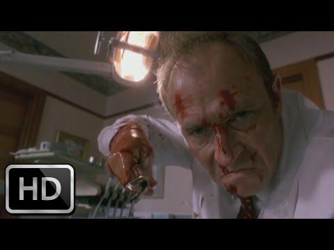 Dr. Halál 2. - A rémület folytatódik online