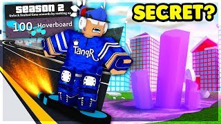 Getting The New 3 Million Fastest Car Fury Roblox Mad City New - New Hoverboard Season 2 Rewards Map Changes More Roblox