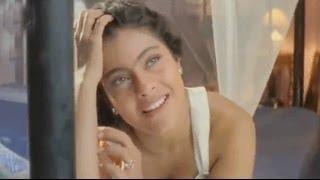 Chanda Re Chanda Re - Kajol, Prabhu Deva   - YouTube