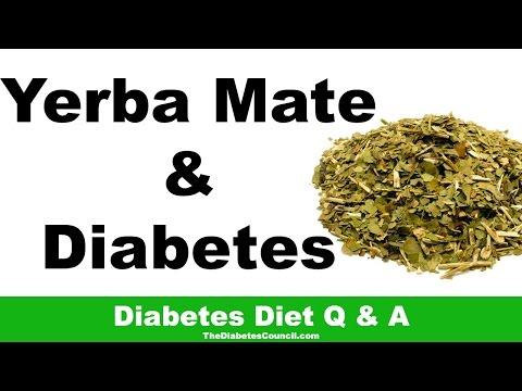 Que la alimentación en la diabetes mellitus tipo 2