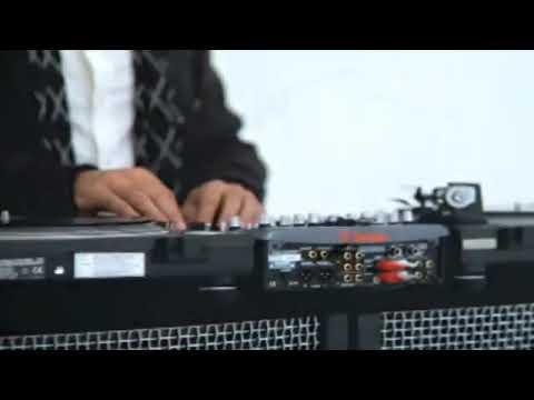 Alex C ft. Yass - Du Hast Den Schönsten Arsch Der Welt Official Music Video