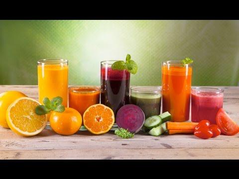 La liqueur kalendouly du microorganisme végétal du pied