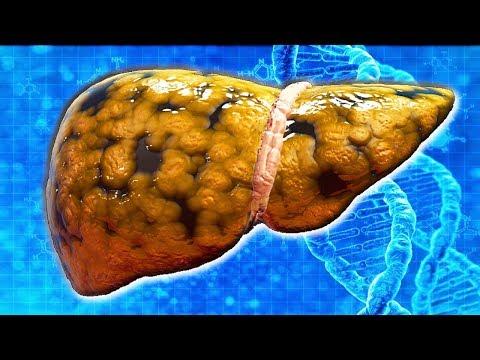 Экстренная профилактика гепатита в цена