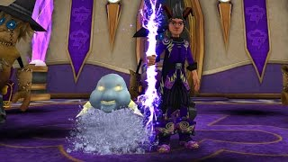 wizard101 storm 118 pet quest - Free video search site