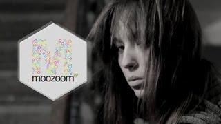Даша Суворова - Старые Фильмы  (moozoomTV)