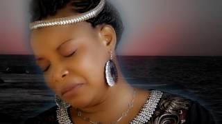 Shuka Bwana Elizabeth Maliganya Official Video