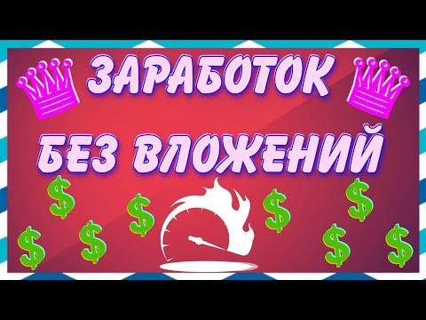 Чекулаев м в финансовые опционы справочник путеводитель