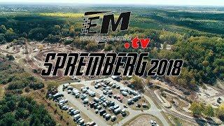 EM Spremberg